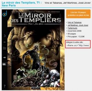 cadre_export_templier