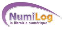 numilog-logo