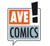 logo-ave-comics