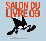 salon_du_livre_2009