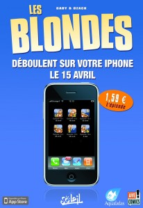 blondes_iphone_journalistes2_medium
