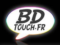 logo_bdtouchfr