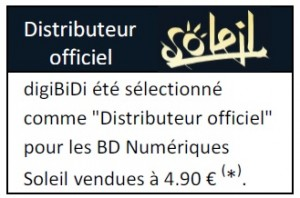 distributeur_officiel_Soleil