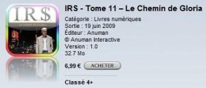 AppStore IRS T11_thumb