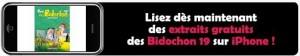 mobilire_bidochons