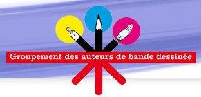 logo_GABD