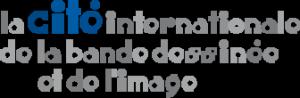 logo_cibdi